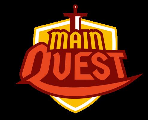 MainQuest